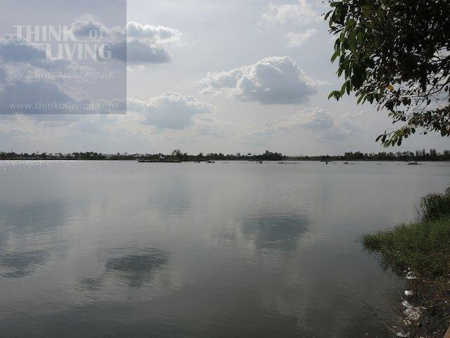 Lake Nakara 239