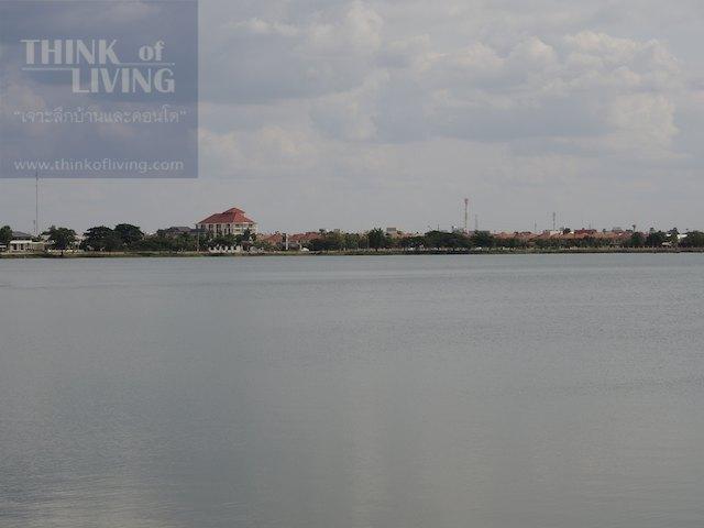 Lake Nakara 241