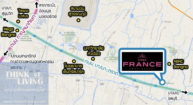 Map_Area_WM