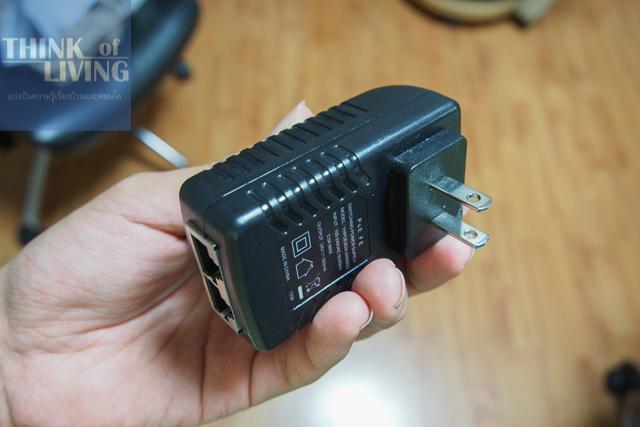PC082066