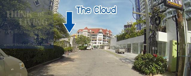 cloud 30 copy