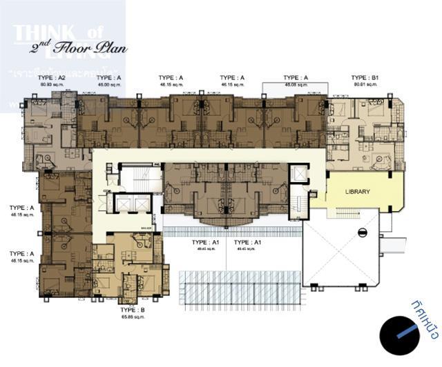 floor2 copy