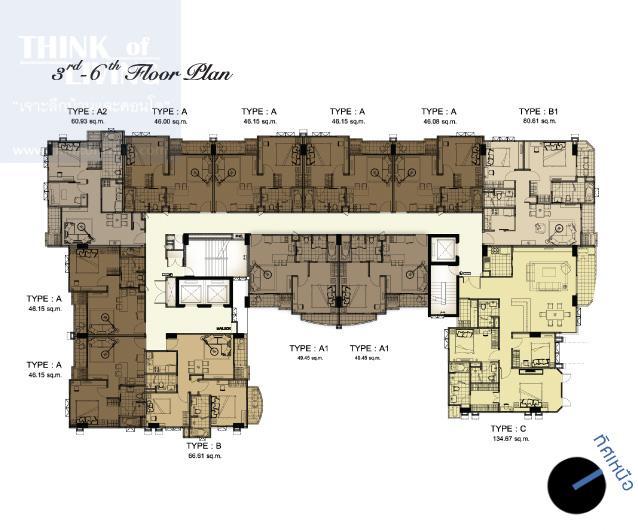 floor3-6 copy
