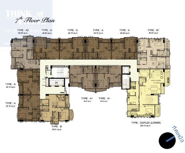 floor7 copy