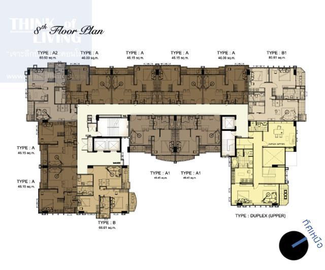 floor8 copy