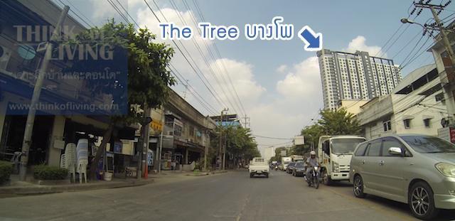 the tree 11 copy