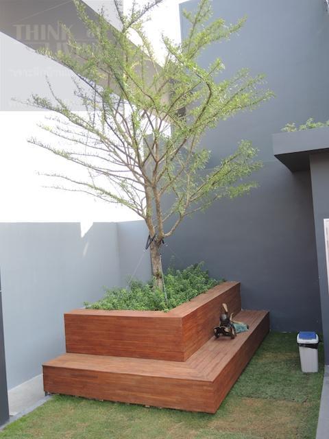 the tree 144