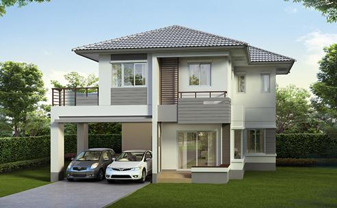 HouseType_Singlehouse_SidaHuahin_ModernVillas_l