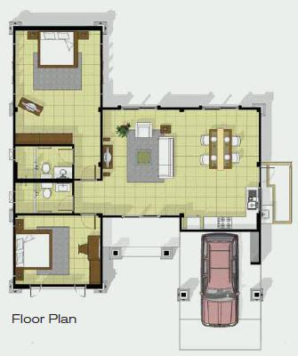 HouseType_Singlehouse_SidaHuahin_TropicalVillas_f1