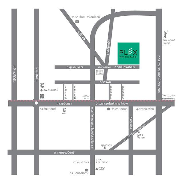 Map-PW_update