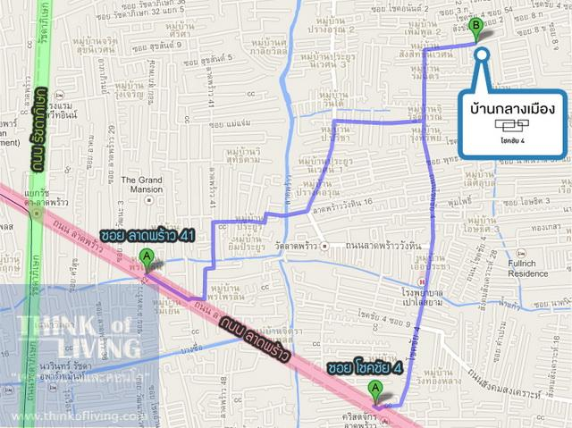 Map_Route1_WM