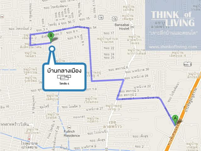 Map_Route3_WM