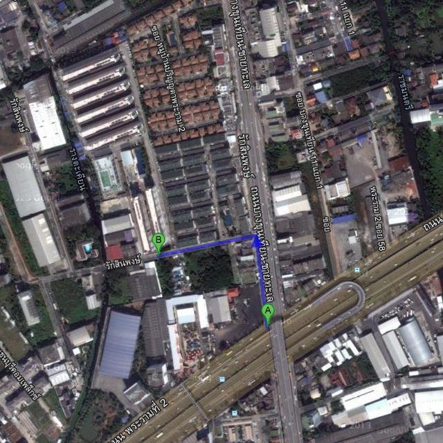SmartCondoRama2_closeup