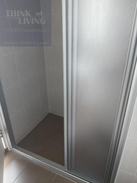 ห้อง ตย LPN 106