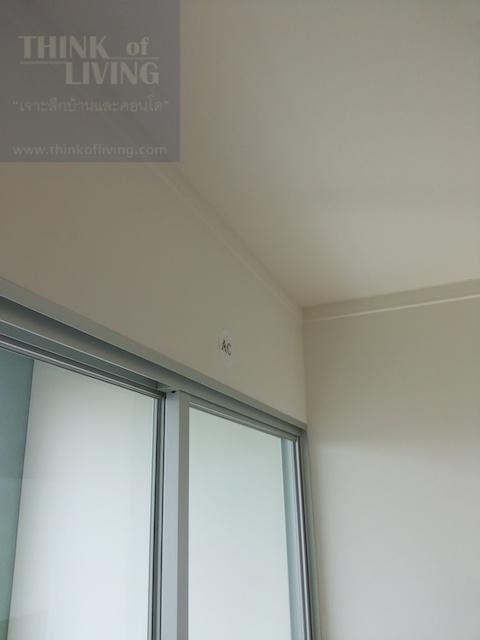 ห้อง ตย LPN 110