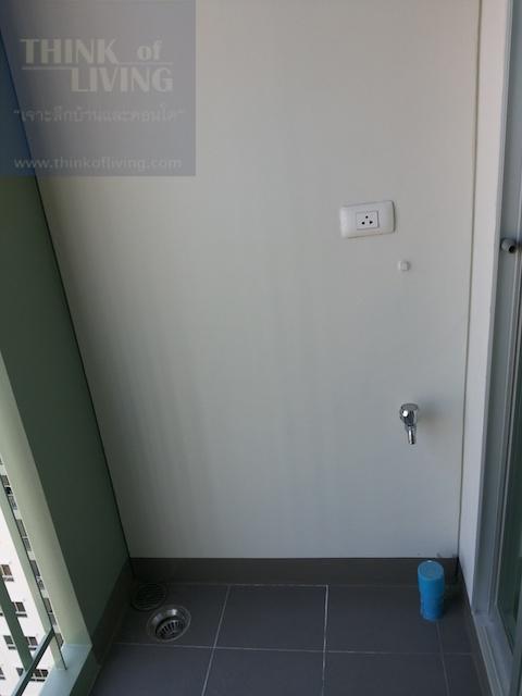 ห้อง ตย LPN 128