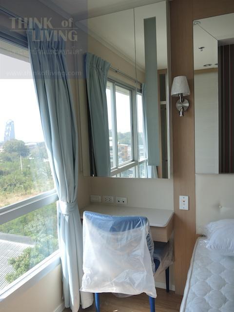 ห้อง ตย LPN 26