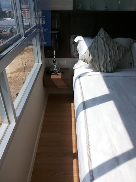 ห้อง ตย LPN 39