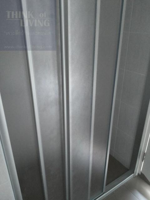 ห้อง ตย LPN 55