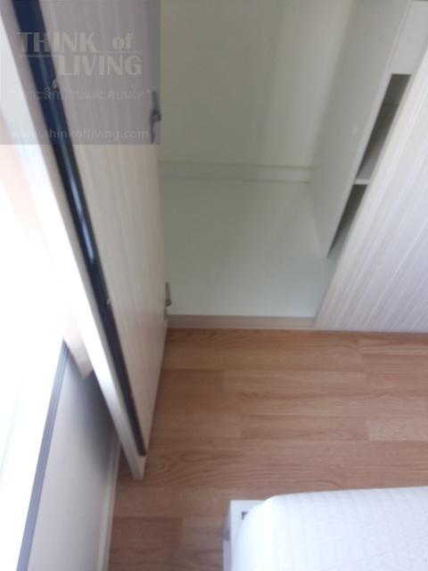 ห้อง ตย LPN 70