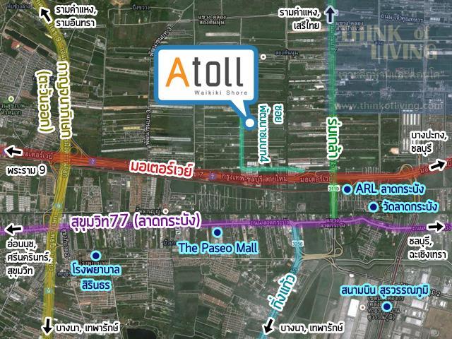 AtollWaikikiShore_Map_Area_2
