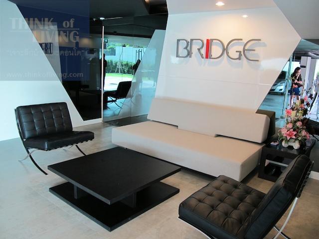 Bridge 197