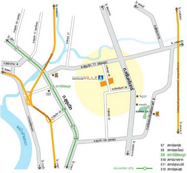 LPN_LV-ON46_Map
