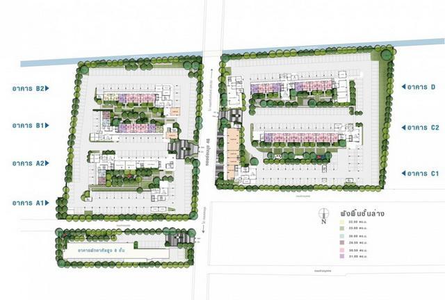 LPN_LV_ON46_MAP_Floor1_re