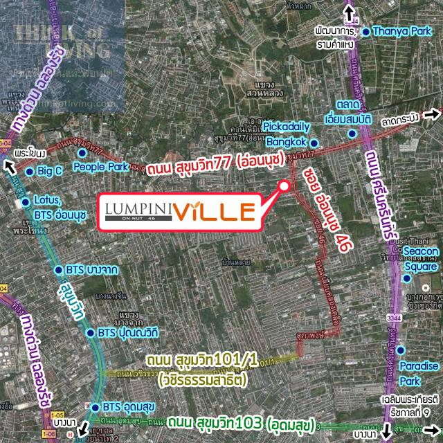 LPN_LV_ON46_Map_Area2