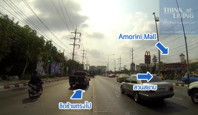 LifeBangkokBoulevard_Ramintra_Route07_2