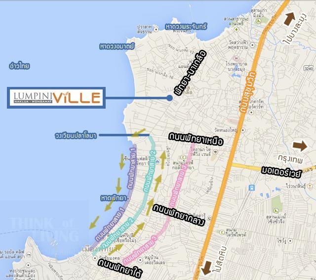 map lpn นาเกลือ2