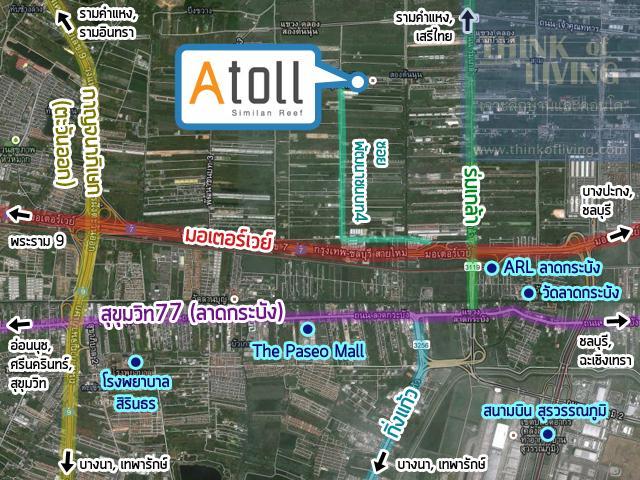 AtollSimilanReef_Map_Area