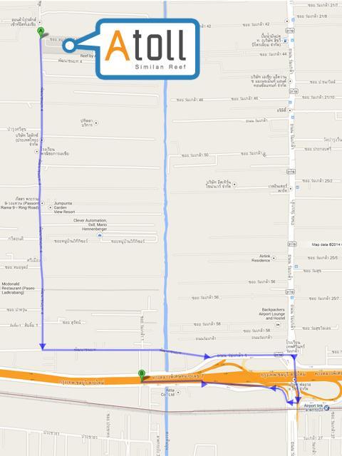 AtollSimilanReef_Map_MootorWay_01