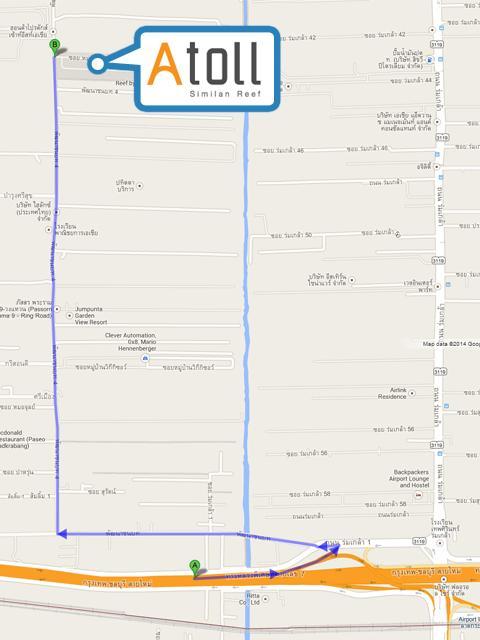 AtollSimilanReef_Map_MootorWay_02