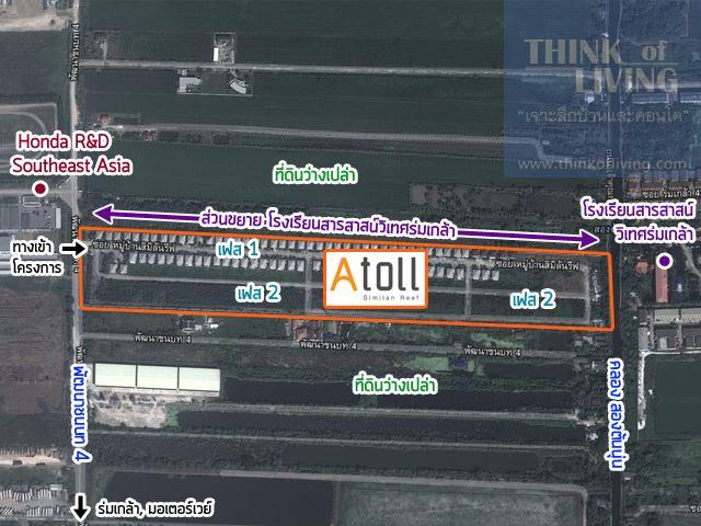 AtollSimilanReef_Map_Site