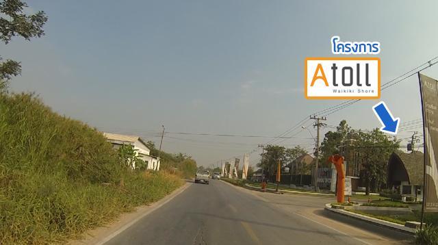 AtollSimilanReef_RouteDetail