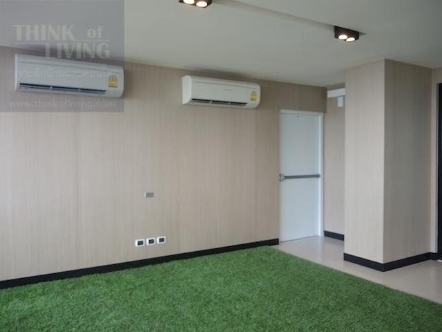 Facilities 101