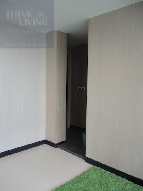 Facilities 104