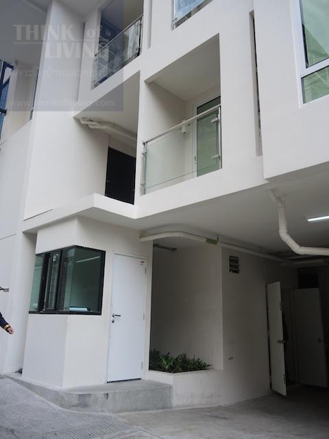 Facilities 23