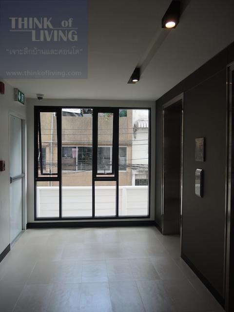 Facilities 48