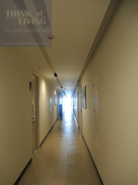 Facilities 50