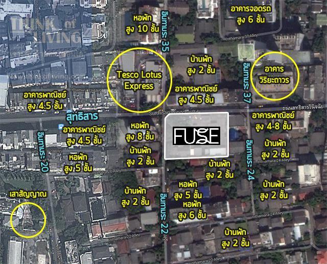 FuseMitiสุทธิสาร_Map_Site