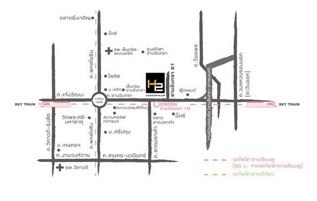H2รามอินทรา21_officialmap