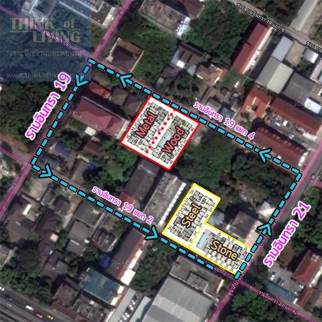 H2รามอินทรา_EN_Map