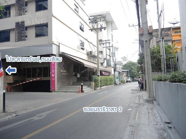 Location-54