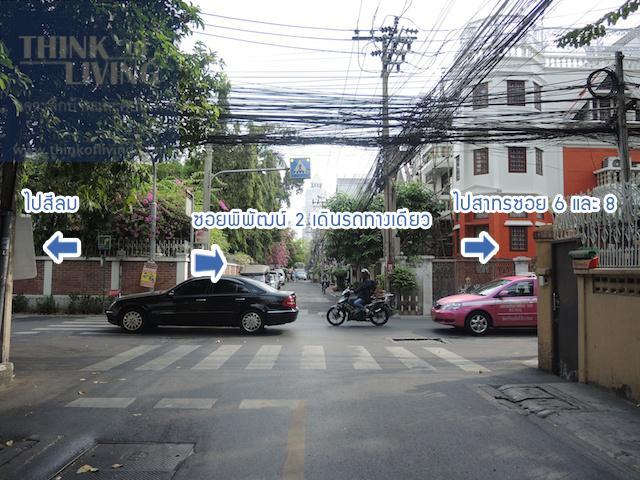 Location-57