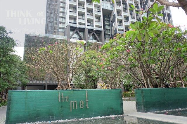 The Met 149