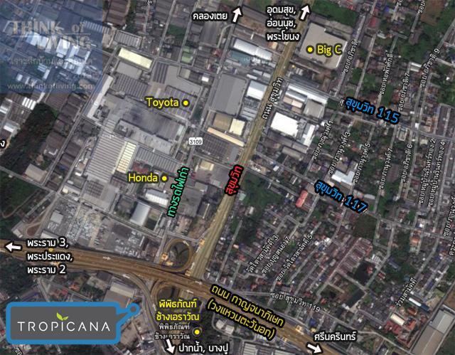 Tropicana_Map_AreaCloseUp_2