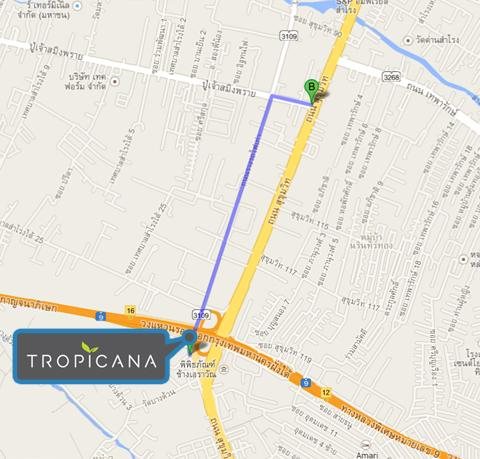 Tropicana_Map_Route_02