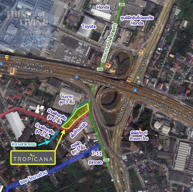 Tropicana_Map_Site2